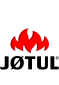 jotsul logo